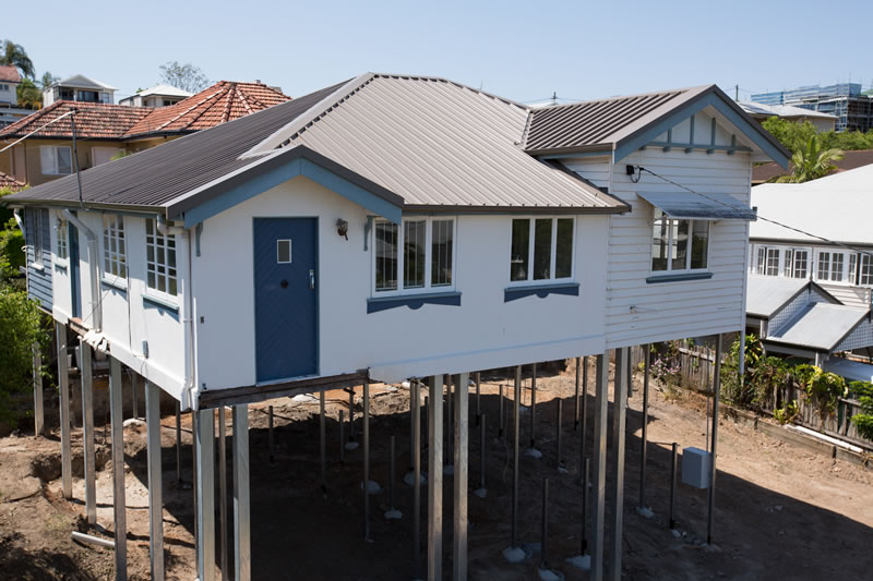 Asbestos Roofing Brisbane: Common Issues