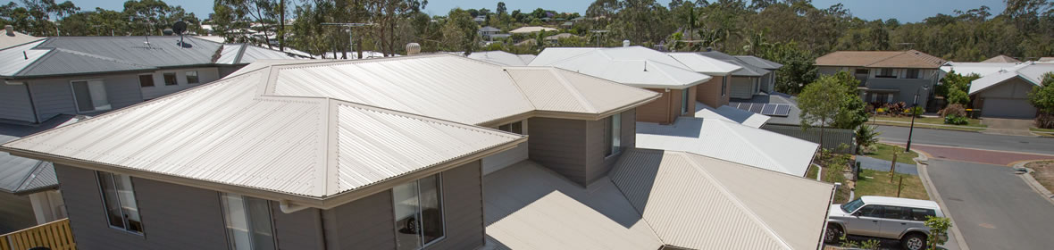 new-roofing-brisbane