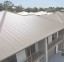 Roof Repair Brisbane: Help, My Roof Is Sagging!
