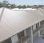 Roof Repair Brisbane: Help, My Roof Is Sagging!